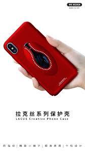 Wk Design Hong Kong Wk Design Lacus Case Phone Case Wk Design