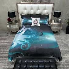 celestial bedding moon and stars bedding celestial bedding celestial bedding