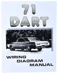 64 dart wiring diagram wiring wiring diagrams instructions Refrigerator Schematic Diagram product l1238 64 dart wiring diagram at justdesktopwallpapers com
