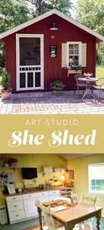 Home Art Studio 869 Best Art Studio Inspiration Images On Pinterest