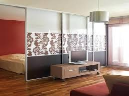 furniture for studios. Room Dividers Ideas For Studios Inspiration Studio Apartments Joy . Furniture T