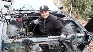 going through the engine bay on my s13 wiring harness issues going through the engine bay on my s13 wiring harness issues