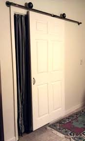 white interior door styles. Interesting White Full Size Of Sofa Graceful Barn Style Interior Doors 9 Exterior  Lowes  Intended White Door Styles