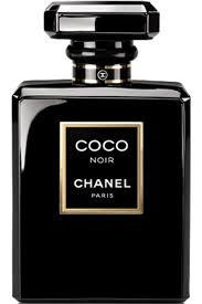 en iyi bayan parfümleri