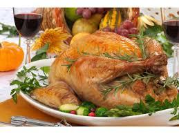 Chart House Annapolis Thanksgiving Menu 4 Restaurants Open On Thanksgiving In Annapolis Annapolis