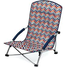 folding beach chair image tranquility portable beach chair vibe to enlarge the image or press folding beach chairs target