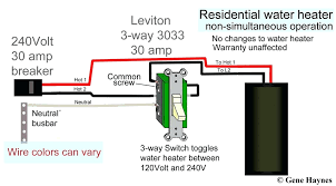 leviton wire diagram all kind of wiring diagrams \u2022 Leviton Dimmers Wiring Diagrams leviton 3 way dimmer switch wiring diagram lamp three rotary in rh releaseganji net leviton 6230m wiring diagram leviton 5626 wiring diagram