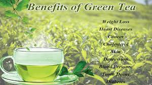 green coffee tablets benefits in hindi rascalartsnyc
