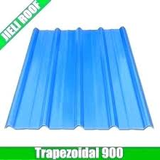 corrugated cardboard sheets home depot thick