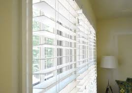 exterior wood shutters home depot. home depot window shutters interior plantation best creative exterior wood