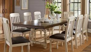 decor room sets set leg height dining table pads seater length chandelier chairs magnetic round furniture