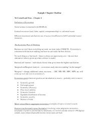 Best Photos Of Chapter Book Outline Template Textbook Chapter