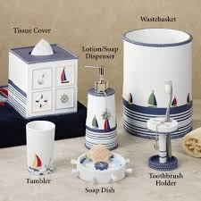 Nautical Bedroom Accessories Nautical Home Daccor Inspiration To Design Your Dream House