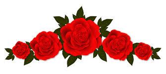 Vignette Design Roses Flowers Vignette Free Image On Pixabay