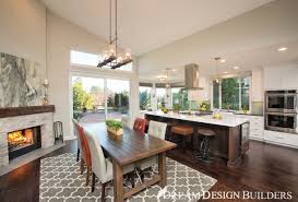 Zen Kitchen Rancho Bernardo Zen Kitchen Remodel San Diego County
