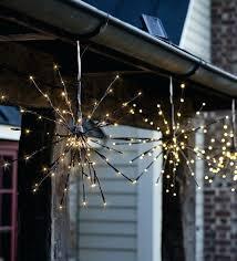 terrific outdoor chandelier outdoor chandelier outdoor gazebo chandelier big lots