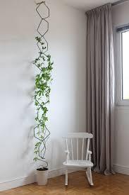 Small Picture 25 best Indoor vertical gardens ideas on Pinterest Wall gardens