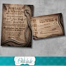 rustic wedding invitation with matching response card diy Diy Country Wedding Invitations rustic wedding invitation with matching response card diy printable customizable western diy country wedding invitations templates