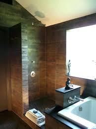 Bathroom Design Concepts 5 Tags Modern Master Bathroom With High