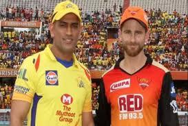 Просмотров 70 тыс.3 месяца назад. Chennai Super Kings Vs Sunrisers Hyderabad Ipl 2018 Final Match Preview आईप एल म आज ह ग ह ईव ल ट ज म क बल र श द बन म च न नई क बल ल ब ज क ज ग Amar Ujala Hindi News Live