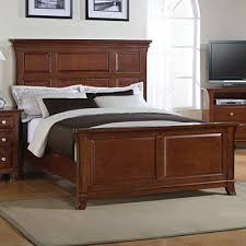 bedroom sets lots: come see our great selection of beds at big lots includes contemporary residence big lots bedroom furniture