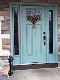 Duck egg blue front door | Front doors | Pinterest | Duck egg blue ...