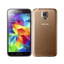 samsung galaxy s5 price. samsung galaxy s5 16gb 4g dual sim gold (g900fd) price