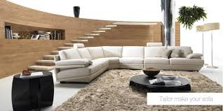 gallery of modern living room couches for large house big living room couches