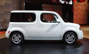 2018 nissan cube. contemporary 2018 and 2018 nissan cube s