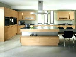 covering furniture with contact paper. Covering Kitchen Cabinets With Contact Paper Cabinet Adhesive  Pearl Decorative Film Self Wall Furniture