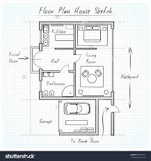 floor plan symbols. Floor Plan Drawing Symbols Hotcanadianpharmacy Kitchen Appliances