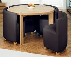 small kitchen furniture. kitchen tables and chairs for small kitchens ideas furniture e