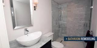 bathroom remodel boston. Modern Boston Bathroom Remodeling On Design Plus Construction MA Home Renovation Remodel