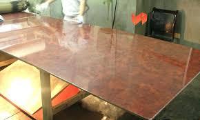 laminate countertop burn repair wood grain laminate home inspiration media the blog home painting ideas app home ideas uk