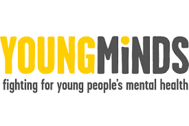 Young Minds - Local Offer