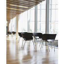 Office backdrop Film Backdrop Express Office Corridor Printed Backdrop Backdrop Express