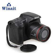 Winait HD 720P dijital kamera DSLR H.264 Video Formatı 0.3M CMOS Ucuz Fiyat  dijital kamera SD Kart Max 32GB|digital camera video|hd camera videocamera  video - AliExpress