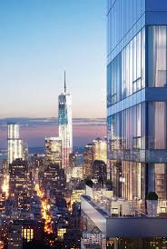Nyc Penthouses For Parties Best 25 New York Penthouse Ideas On Pinterest Inside Design