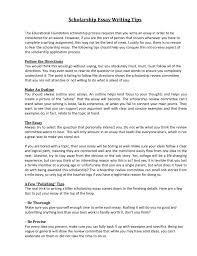 how to write essays for college nuvolexa resume examples templates up in detail for how to write a college personal essays scholarship essay