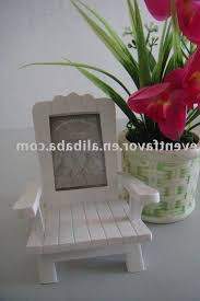 chair place card holders source fashion u0026quot beach memoriesu0026quot miniature adirondack
