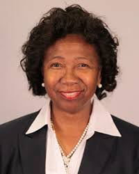 Pandemic and Racism Response Statement From NEHA President Dr. Priscilla  Oliver | National Environmental Health Association: NEHA