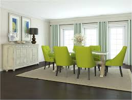 green dining room chairs. Green Dining Table Beautiful Lime Room Chairs Set Faux Leather Bright Colored Chair Covers K