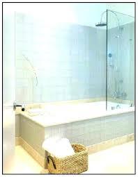 spa bath shower combo shower bath combo shower combination bathtubs steam shower whirlpool bath shower combination