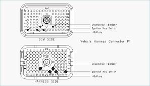 cat 3126 wiring diagram wiring diagram home engine cat diagram3126 wiring diagram toolbox cat 3126 ecm wiring diagram c7 cat engine breakdown diagrams