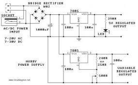 power supply circuit diagram pdf power image circuit diagram skema rangkaian elektronika agustus 2011 on power supply circuit diagram pdf