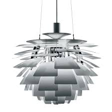 replica contemporary lighting fosani lamps. wonderful lighting sku fosl1124 replica artichoke pendant light by poul henningsen is also  sometimes listed under the following manufacturer numbers fospn7080lal  with contemporary lighting fosani lamps