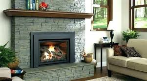 electric fireplace rochester ny gas electric fireplace inserts rochester ny