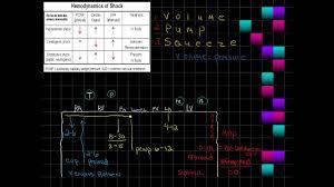 Hemodynamic Monitoring Part 2 Youtube