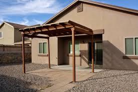 Homes For Rent, El Paso