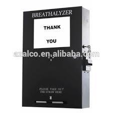 Breathalyzer Vending Machine Awesome Alcohol Breathalyzer Vending Machine Odm Buy Alcohol Breathalyzer